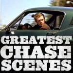 chase scenes